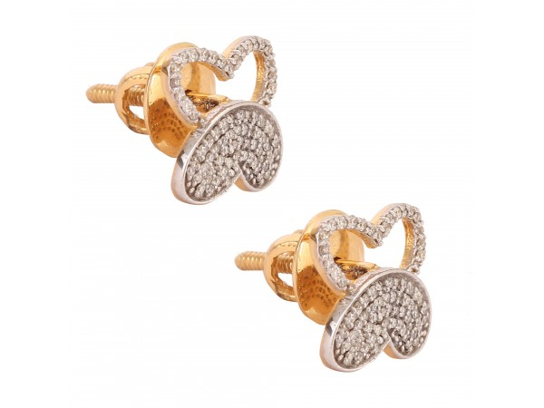 The Ovalle Earring